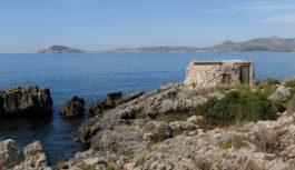 Formia, cultura ed enogastronomia volani di crescita per Riviera di Ulisse