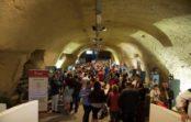 VitignoItalia 2019: tutte le forme del vino