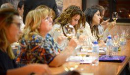 L'Università di Salerno crede nel futuro del vino, un suo corso è ad hoc