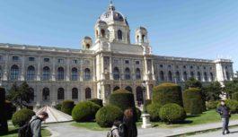 Alla scoperta dei profumi di Vienna