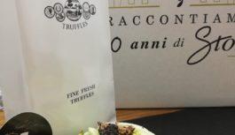 A Furore, alta pasticceria in tributo alla mitica Anna Magnani