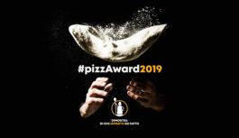 Facebook arena di competizione per i concorrenti di Pizzaward