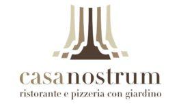CASA NOSTRUM, storia di una cucina che emoziona