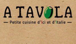 Nicolò Campisi, la cucina napoletana sbarca in Francia