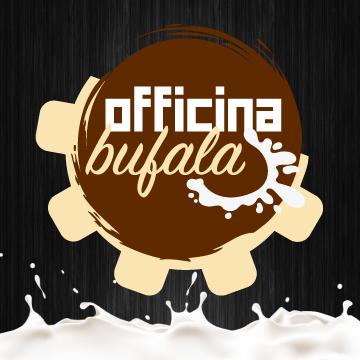 Officina Bufala