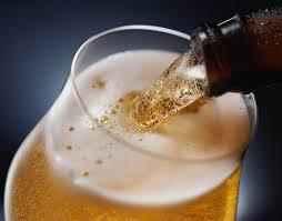 golfo beer festival