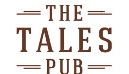 The Tales Pub, il pub delle favole