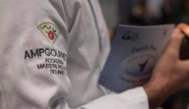 TOP 20 pizzerie gourmet della Campania