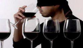 Vanilla Wine&Restaurant continua il format dedicato al vino