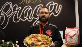 La Cosacca: presentazione del nuovo menù