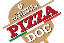 VI CAMPIONATO NAZIONALE PIZZA DOC, presentazione alla stampa