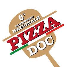 VI campionato nazionale pizza doc